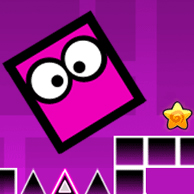 Geometry Games - Play Online for Free at Qebby com